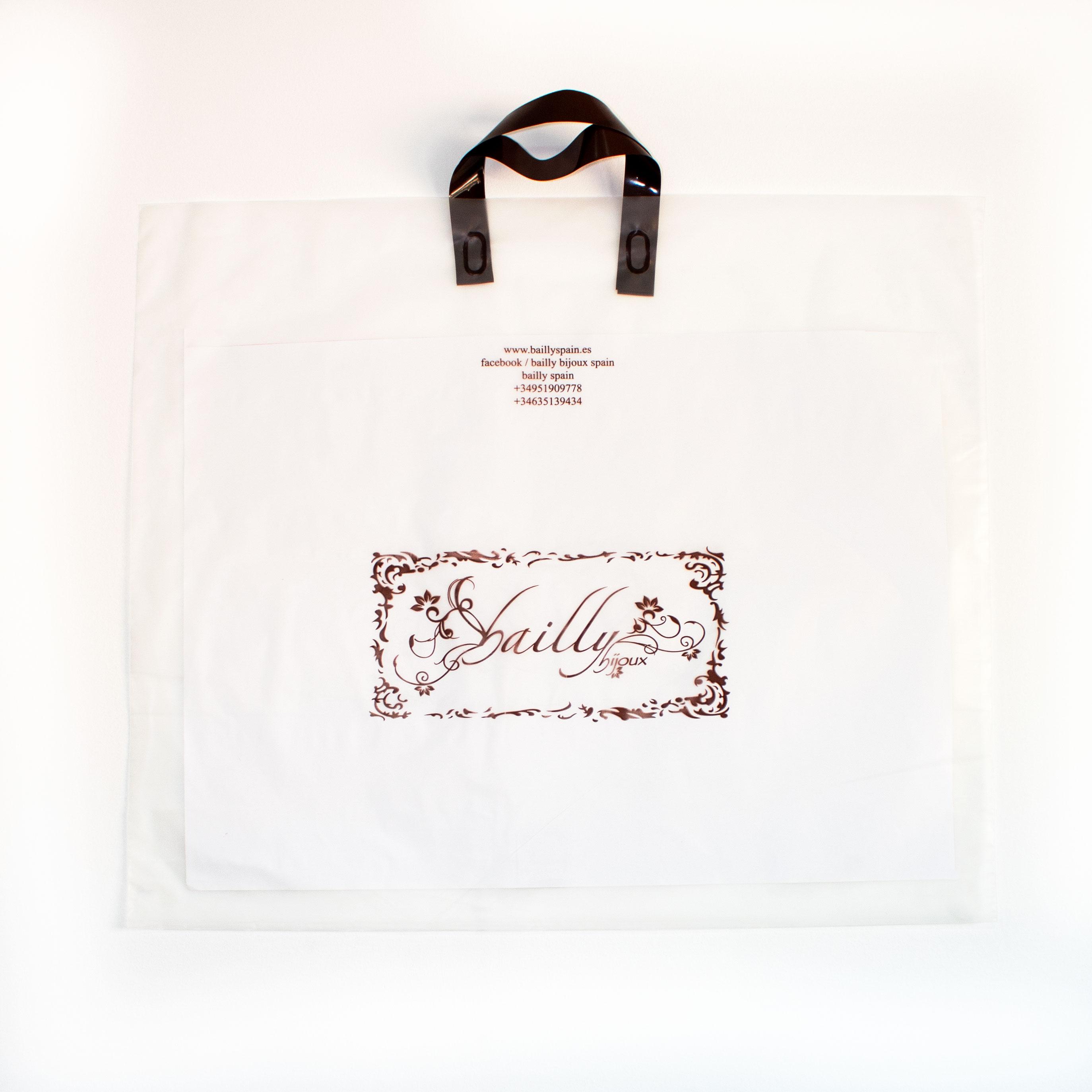 bailly-bijoux-bolsa-asa-lazo-plasticos-canguro