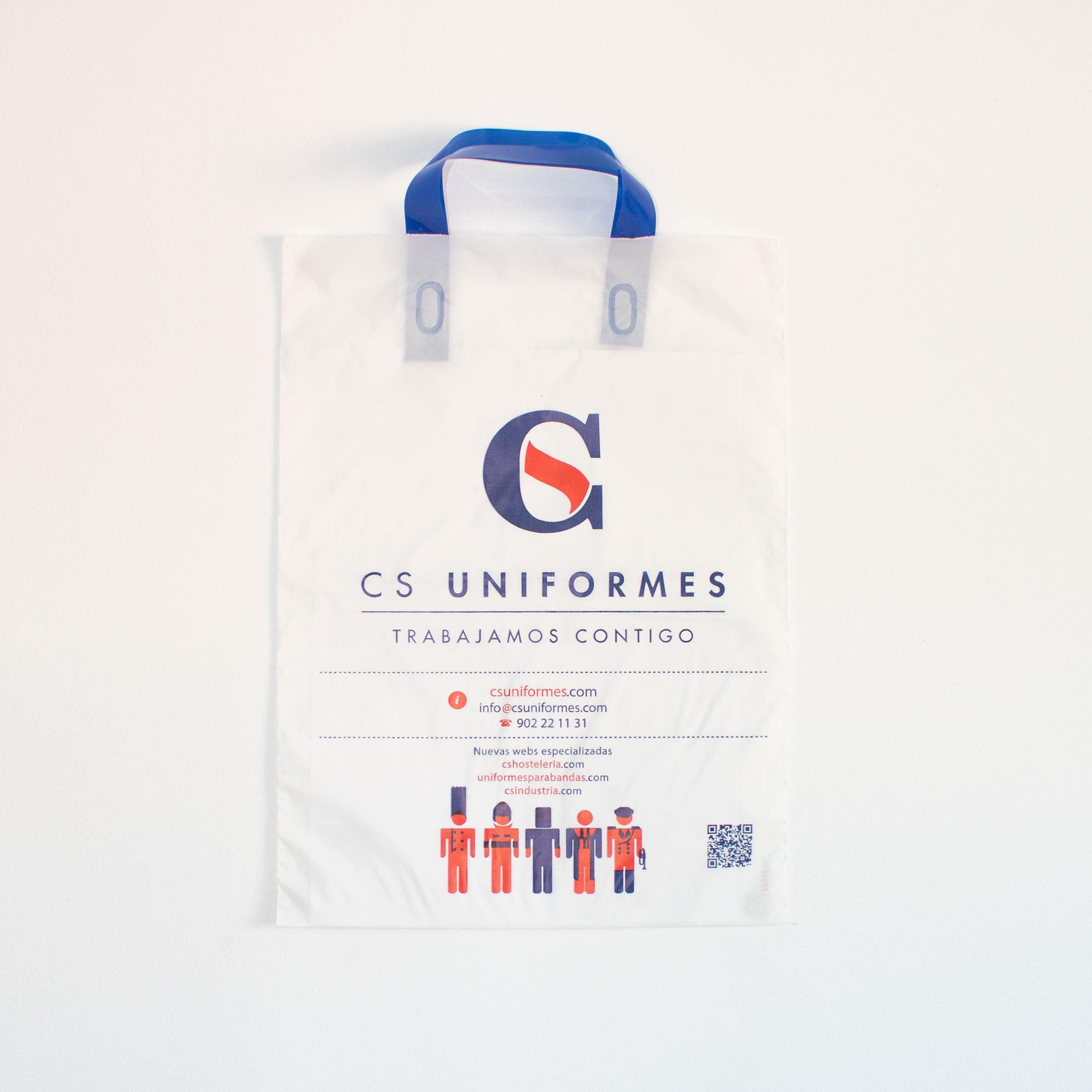 cs-uniformes-bolsa-asa-lazo-plasticos-canguro