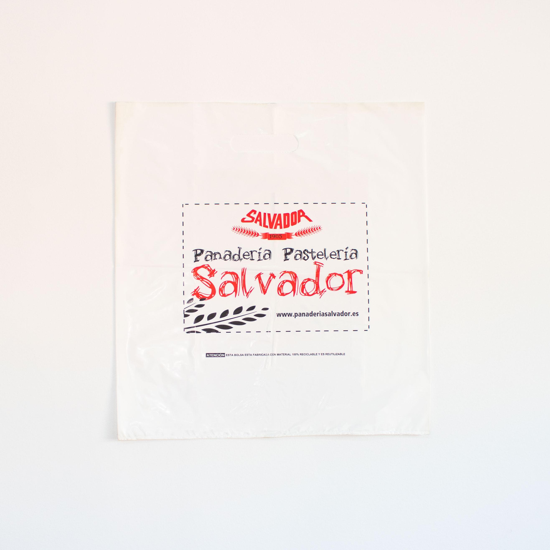 panaderia-pasteleria-salvador-bolsas-banana-asa-troquelada-plasticos-canguro